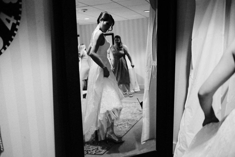 gibbet-hill-wedding-0004.jpg