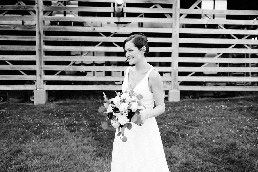 gibbet-hill-wedding-0006.jpg