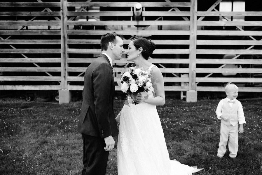 gibbet-hill-wedding-0007.jpg
