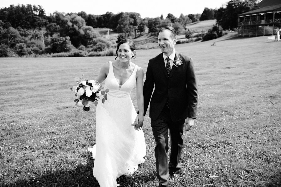 gibbet-hill-wedding-0008.jpg