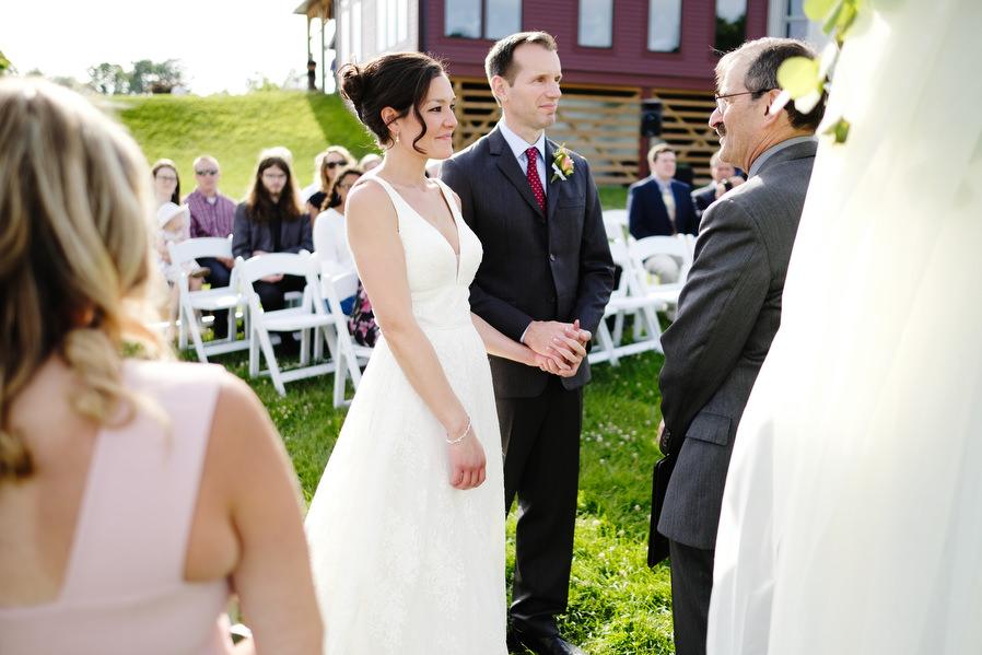 gibbet-hill-wedding-0011.jpg