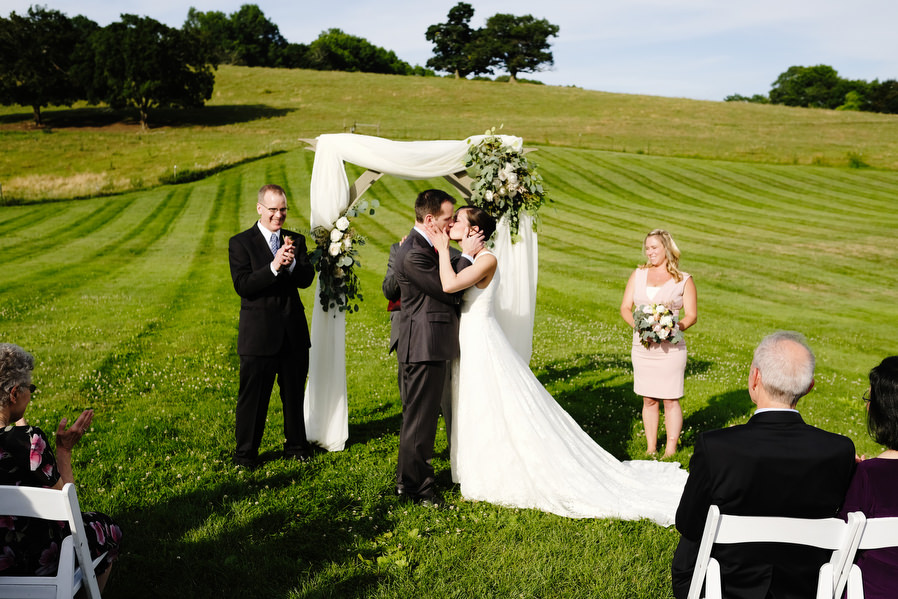gibbet-hill-wedding-0012.jpg