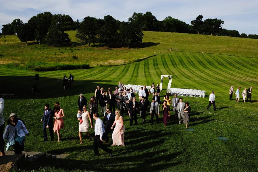 gibbet-hill-wedding-0013.jpg