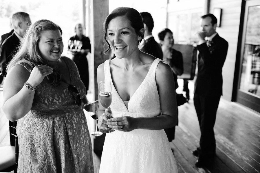 gibbet-hill-wedding-0014.jpg