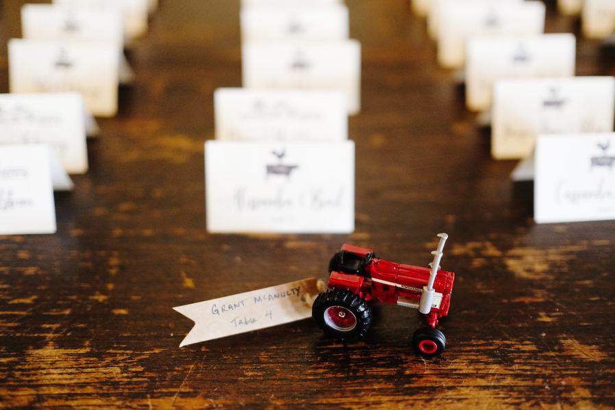 gibbet-hill-wedding-0017.jpg