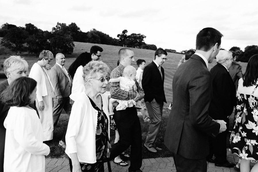 gibbet-hill-wedding-0019.jpg