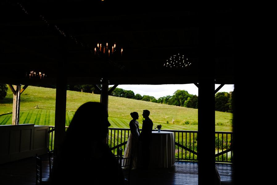 gibbet-hill-wedding-0020.jpg