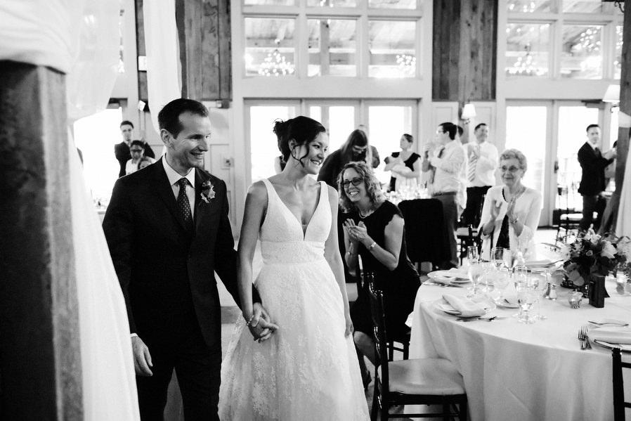 gibbet-hill-wedding-0021.jpg