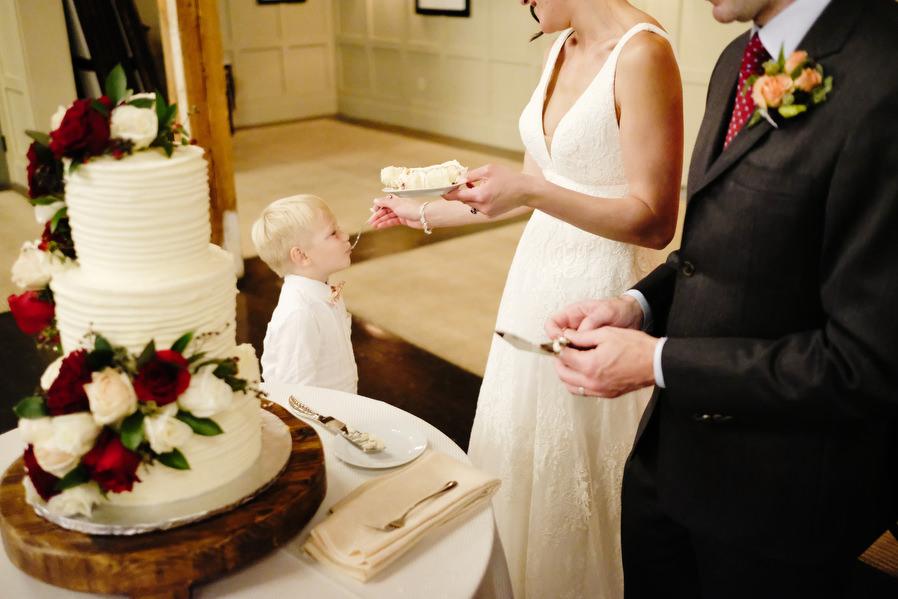 gibbet-hill-wedding-0025.jpg