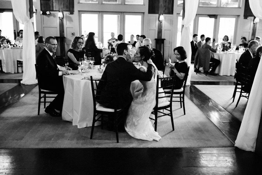 gibbet-hill-wedding-0026.jpg