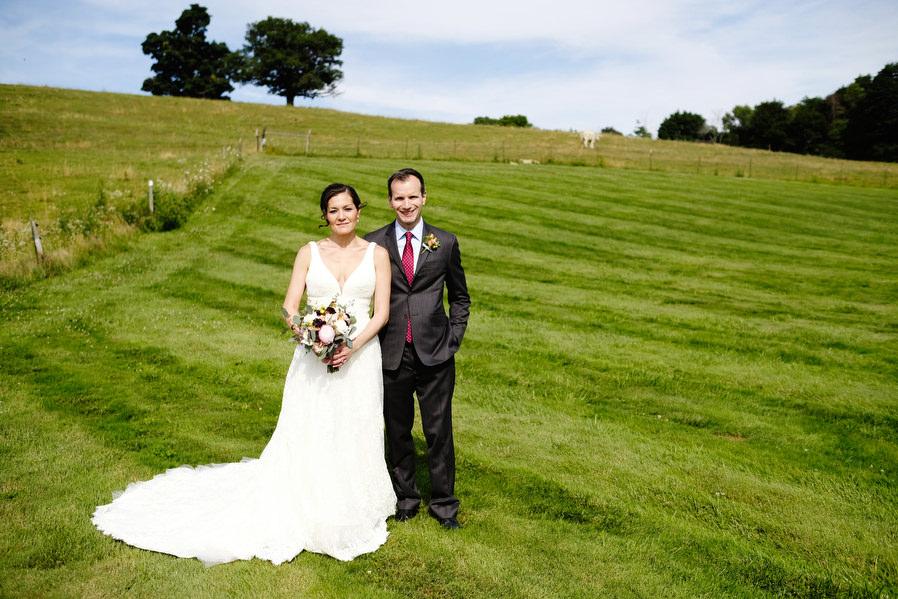 gibbet-hill-wedding-0038.jpg
