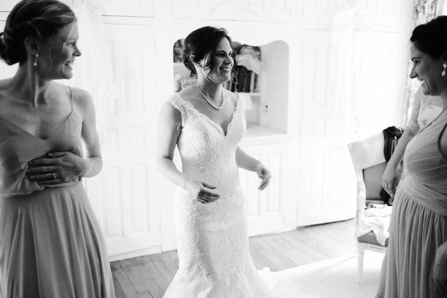 wenham-backyard-wedding-0002.jpg