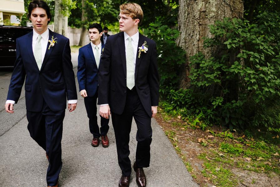 wenham-backyard-wedding-0004.jpg