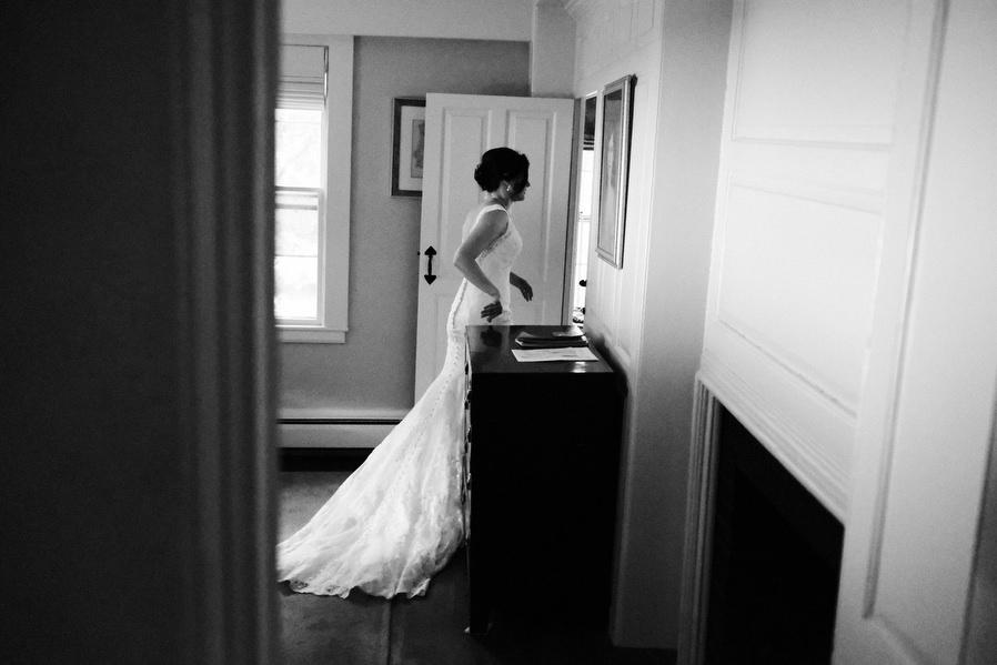 wenham-backyard-wedding-0008.jpg