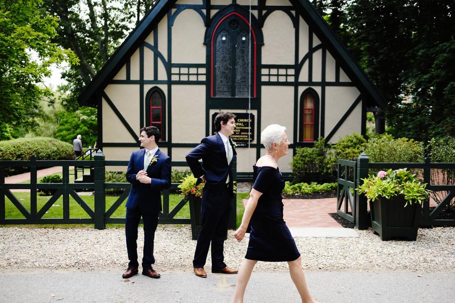 wenham-backyard-wedding-0011.jpg