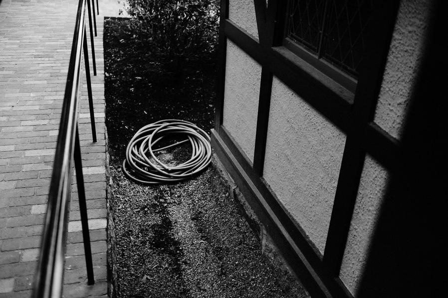 wenham-backyard-wedding-0012.jpg