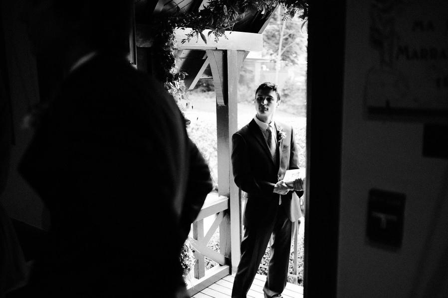 wenham-backyard-wedding-0013.jpg