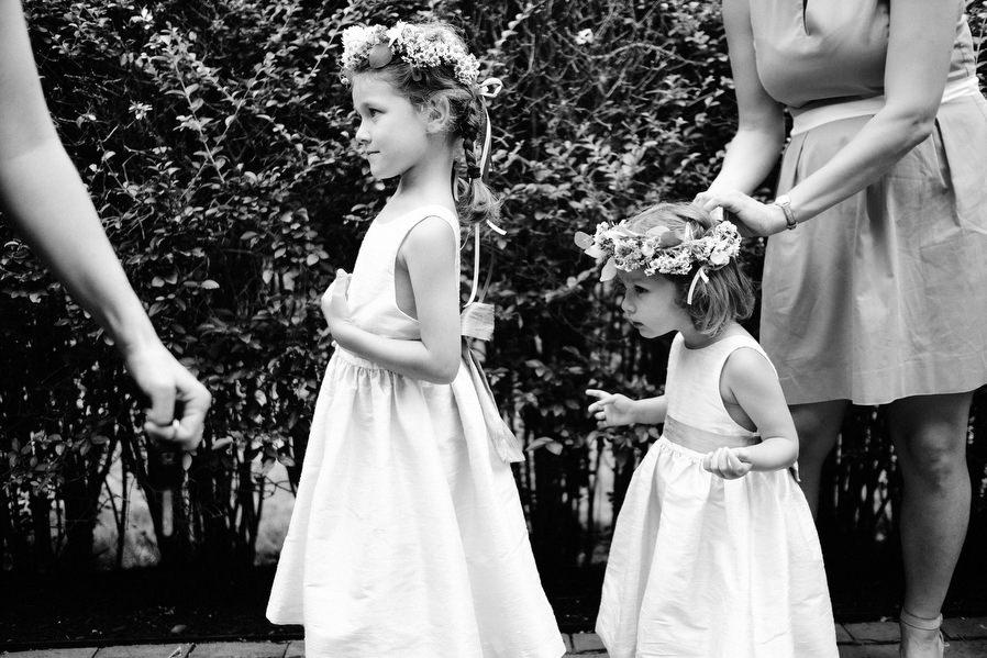 wenham-backyard-wedding-0018.jpg
