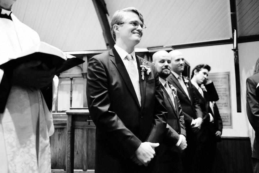 wenham-backyard-wedding-0019.jpg