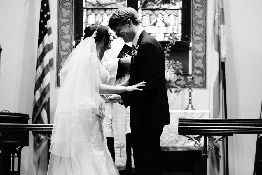 wenham-backyard-wedding-0021.jpg