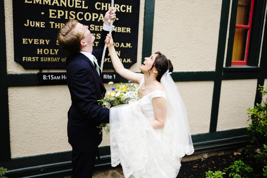 wenham-backyard-wedding-0023.jpg