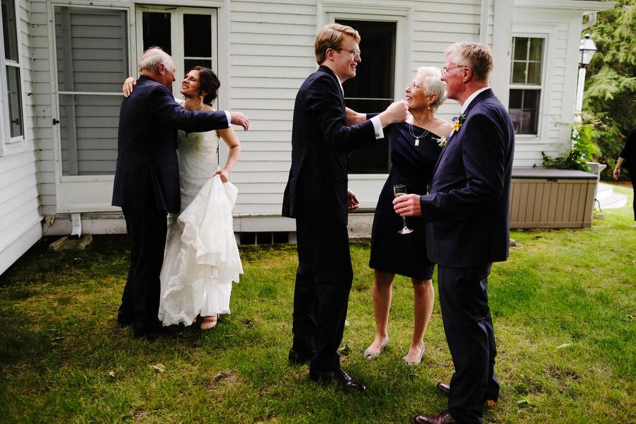 wenham-backyard-wedding-0024.jpg