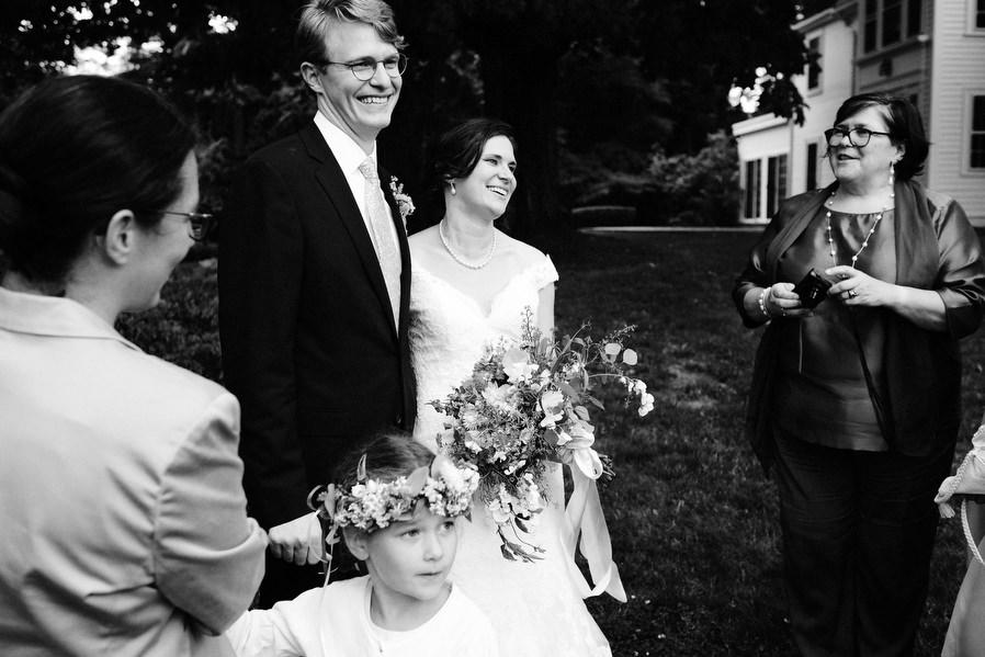wenham-backyard-wedding-0025.jpg