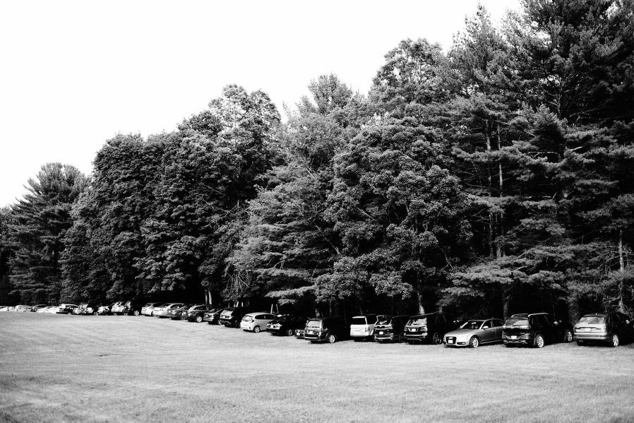 wenham-backyard-wedding-0026.jpg
