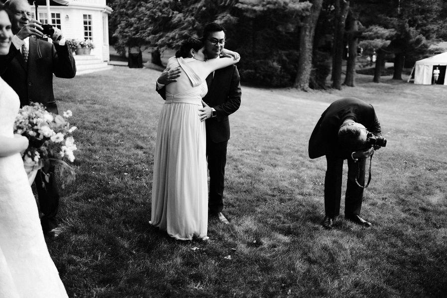 wenham-backyard-wedding-0029.jpg