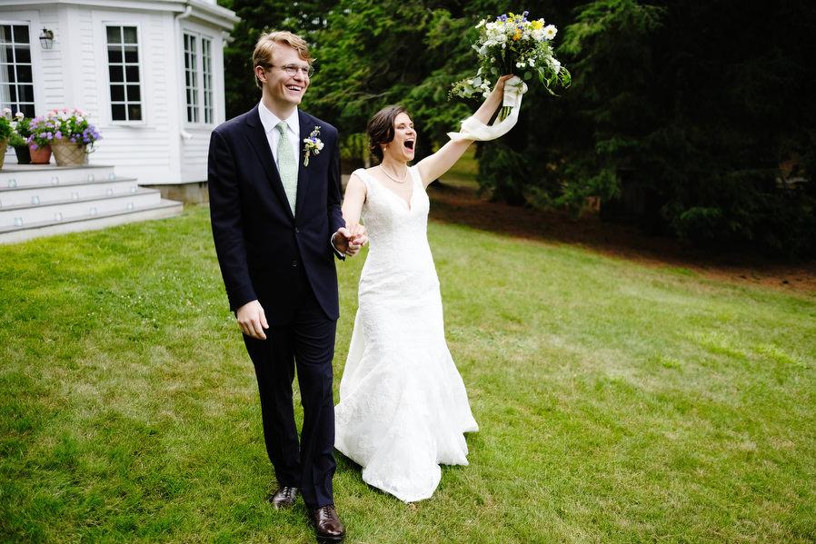 wenham-backyard-wedding-0030.jpg