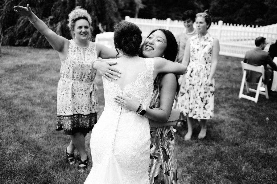 wenham-backyard-wedding-0031.jpg