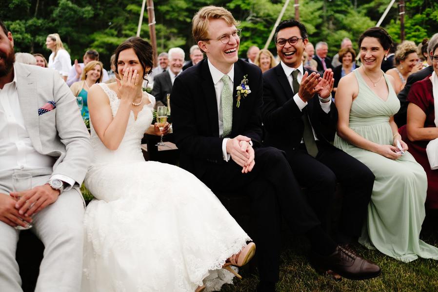 wenham-backyard-wedding-0032.jpg