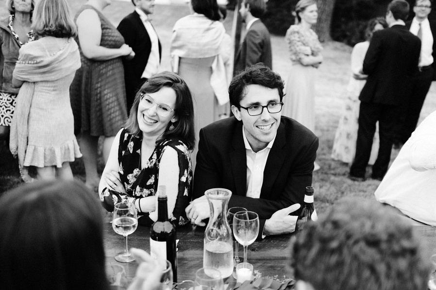 wenham-backyard-wedding-0033.jpg
