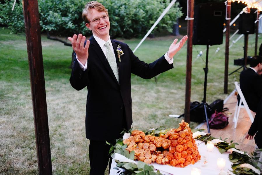 wenham-backyard-wedding-0040.jpg