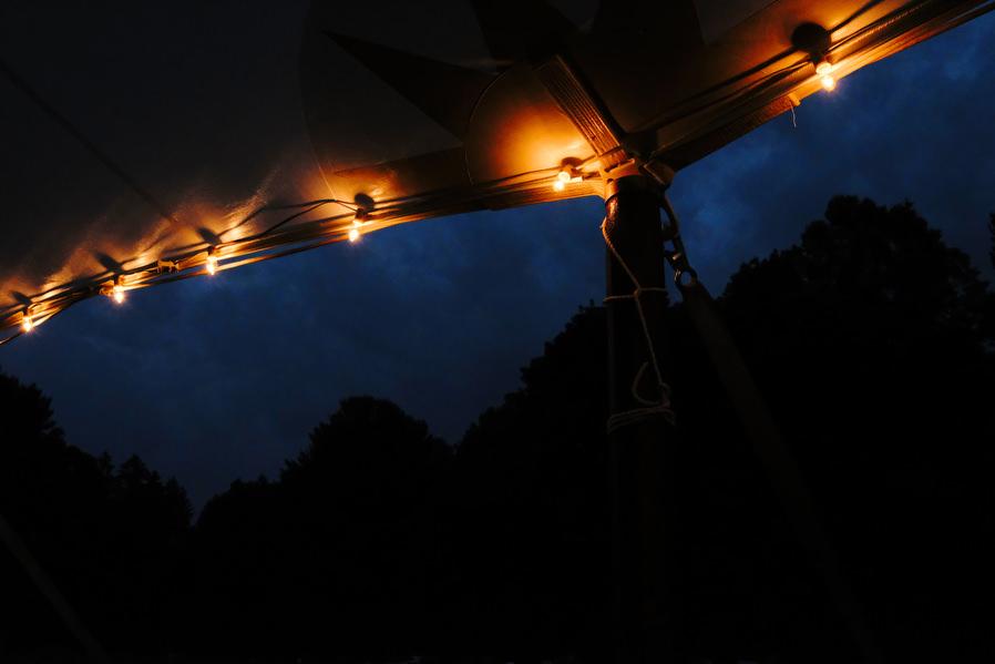 wenham-backyard-wedding-0045.jpg