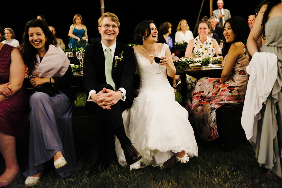 wenham-backyard-wedding-0047.jpg