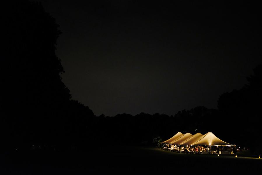 wenham-backyard-wedding-0050.jpg
