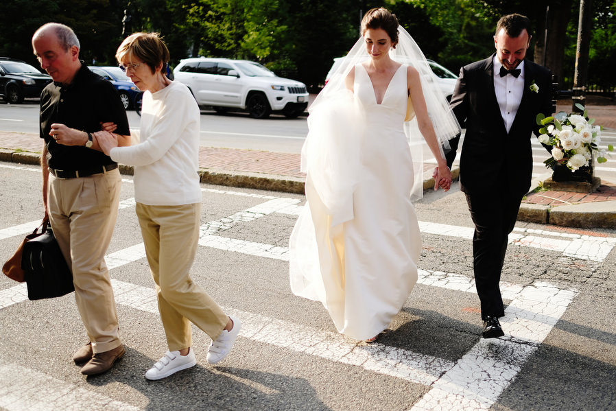 boston-public-library-wedding-0011.jpg