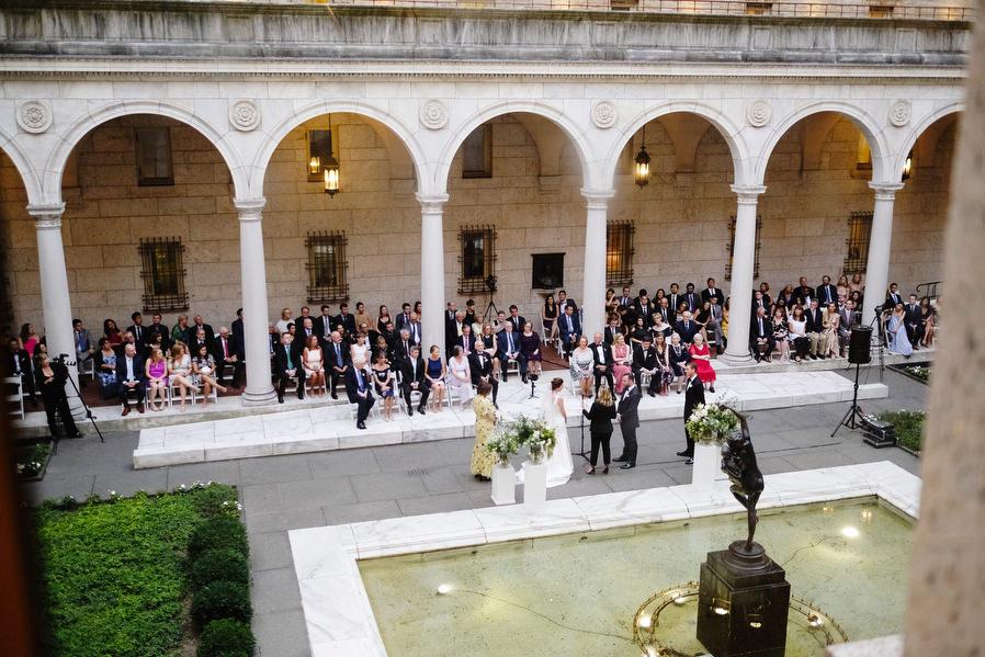 boston-public-library-wedding-0014.jpg