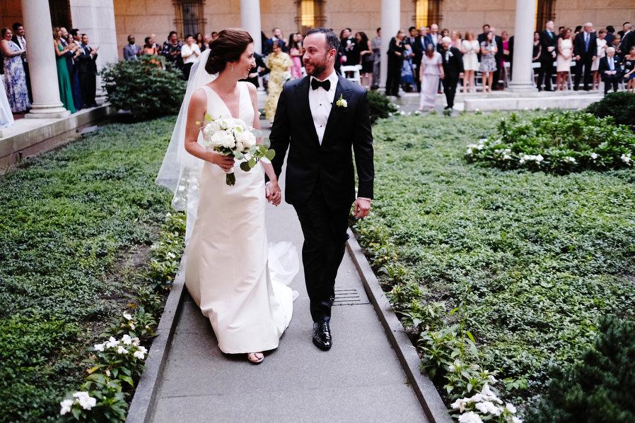 boston-public-library-wedding-0015.jpg