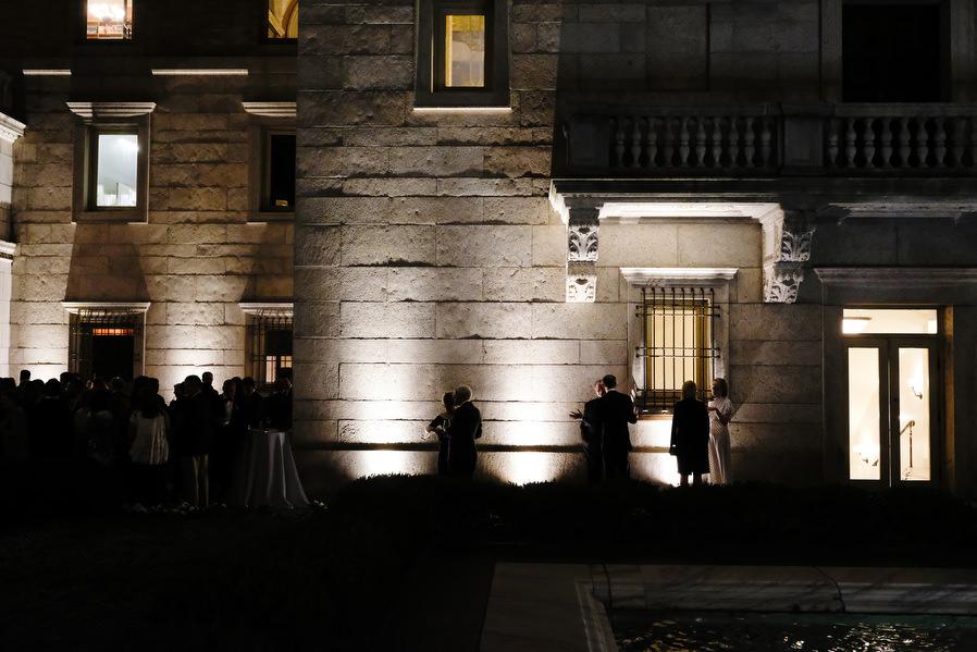 boston-public-library-wedding-0016.jpg