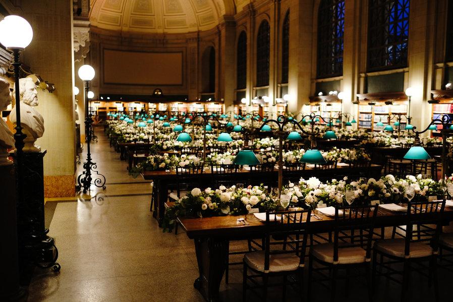 boston-public-library-wedding-0018.jpg