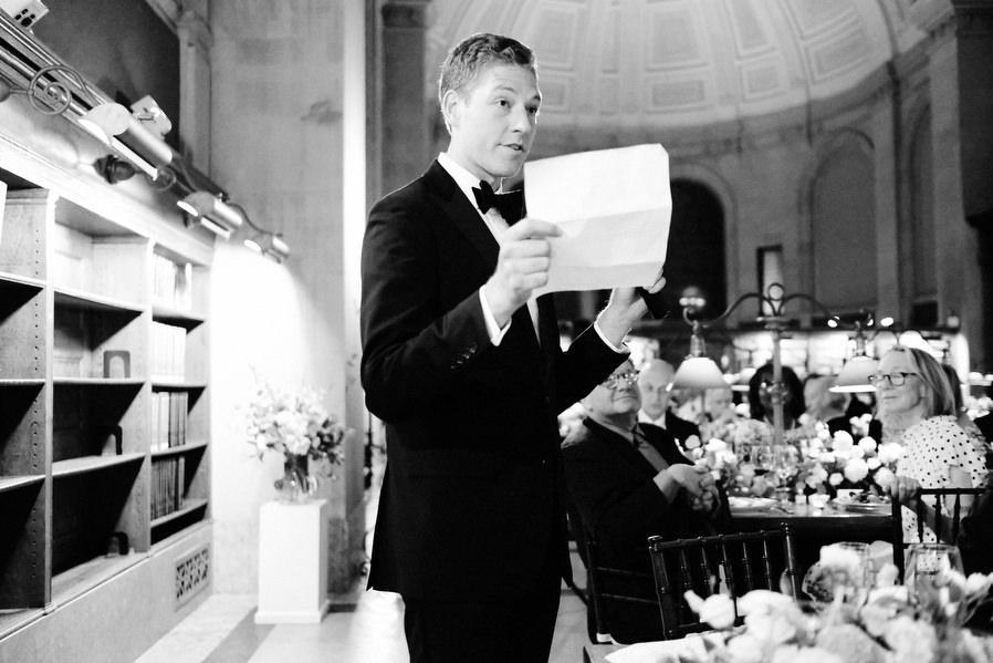 boston-public-library-wedding-0020.jpg