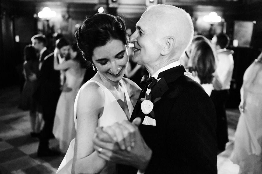 boston-public-library-wedding-0029.jpg