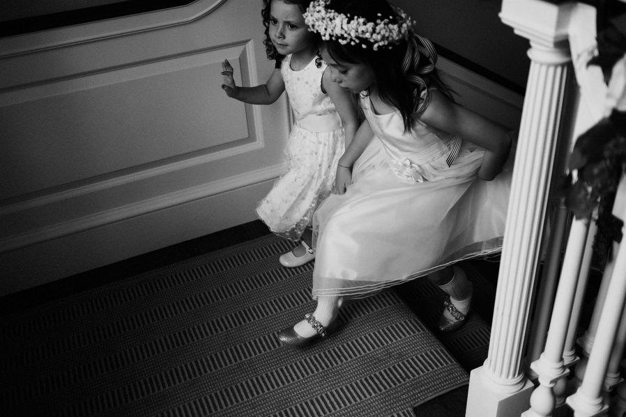 circus-wedding-0010.jpg