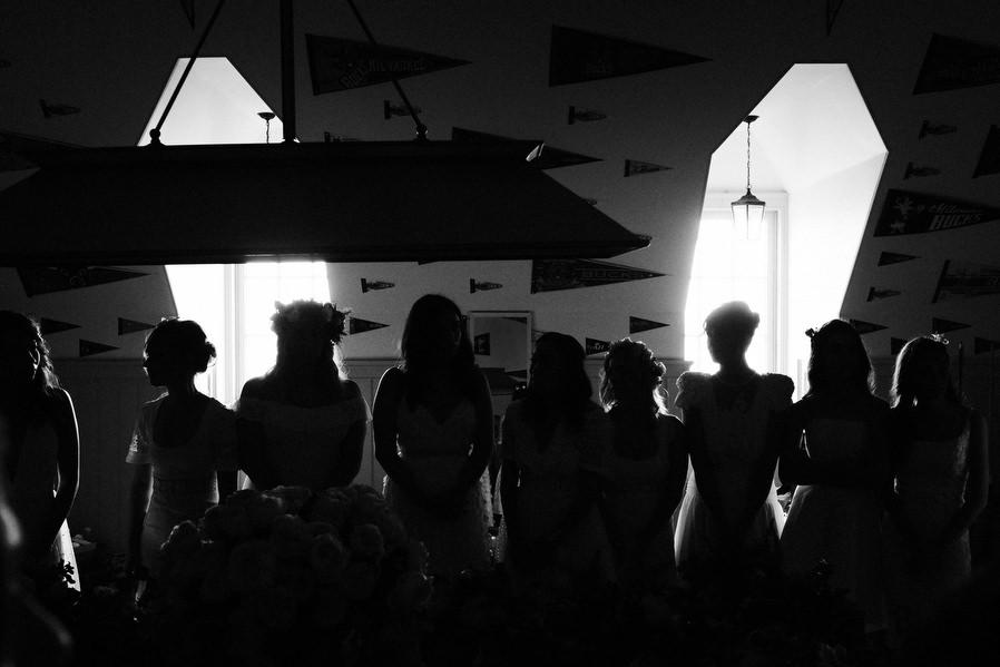 circus-wedding-0013.jpg