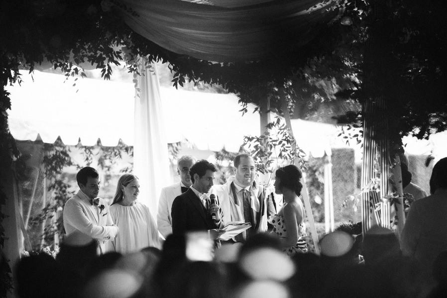 circus-wedding-0017.jpg