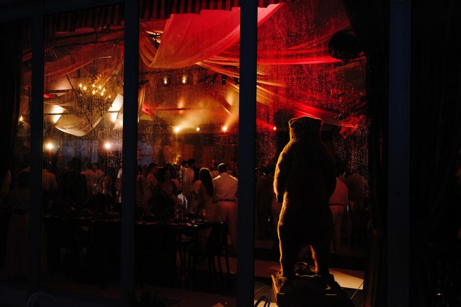 circus-wedding-0026.jpg
