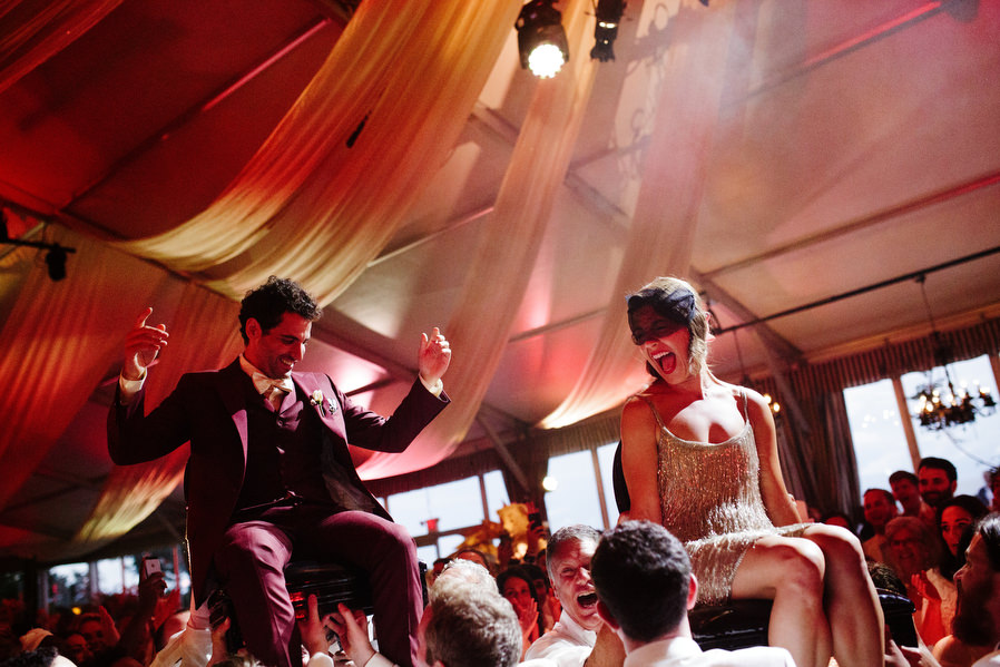 circus-wedding-0028.jpg