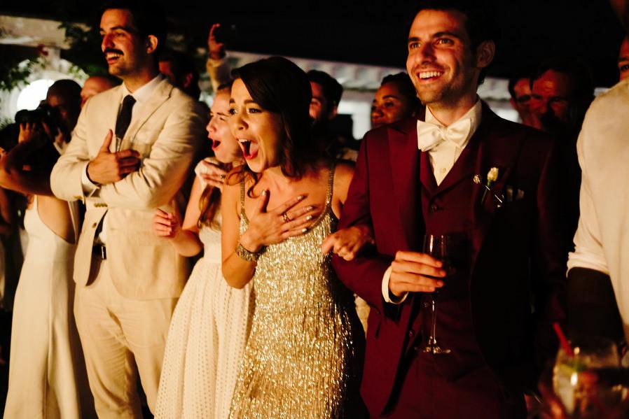 circus-wedding-0042.jpg